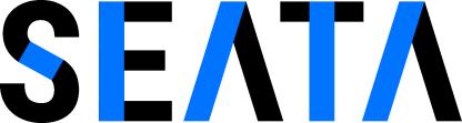 https://static001.geekbang.org/infoq/f6/f6fb58f1959423bd75326f624c995c4d.png?x-oss-process=image/resize,w_416,h_234