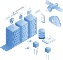 重塑价值:新一代ITSM平台的建设、咨询与实施