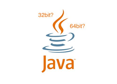 《零基础学 Java》 FAQ 之 9-Java里的各种数据类型占用多少内存空间