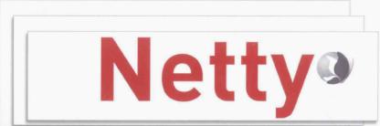 """腾讯高工强烈推荐的""""Netty速成手册""""原理+应用+调优,带你将知识点一网打尽"""