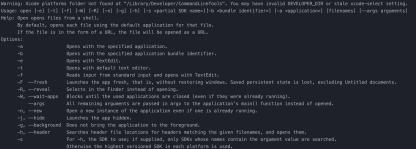 https://static001.geekbang.org/infoq/f8/f8e6316c9b4e525277a36fedb1140744.png?x-oss-process=image/resize,w_416,h_234