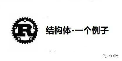 https://static001.geekbang.org/infoq/f9/f967071405c4ffc68fb488a82edc9ab9.jpeg?x-oss-process=image/resize,w_416,h_234