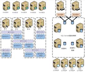https://static001.geekbang.org/infoq/f9/f98f5337e29265598e4278f643681865.png?x-oss-process=image/resize,w_416,h_234