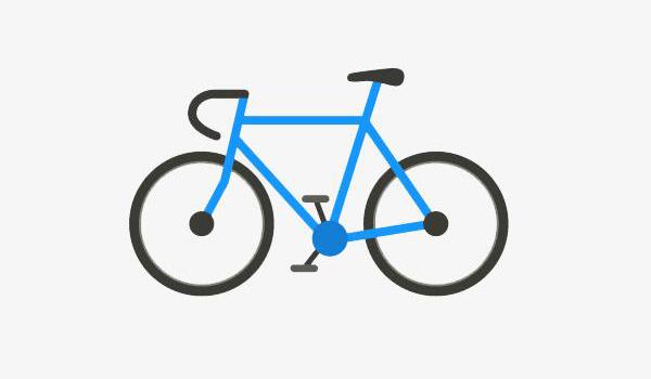 创业失败启示录|校园里的蓝色单车(分析篇)