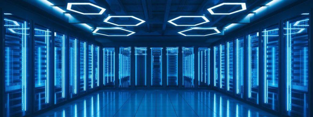 企业为何开始选择使用成品训练数据集?