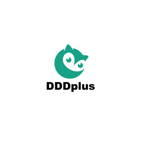 中台架构下的DDD和落地实践