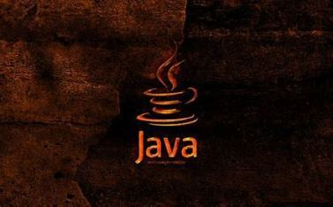 https://static001.geekbang.org/infoq/fb/fb152432ebc4a962bcf26015d41389b5.jpeg?x-oss-process=image/resize,w_416,h_234