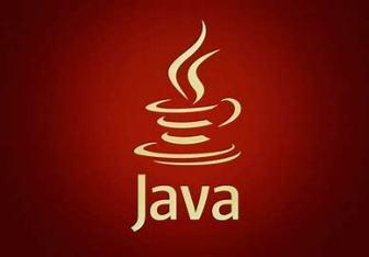 🏆「作者推荐!」【Java 技术之旅】彻底你明白什么是JIT编译器(Just In Time编译器)
