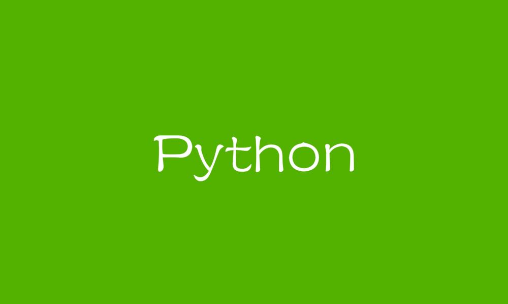 Python 多进程之间共享变量