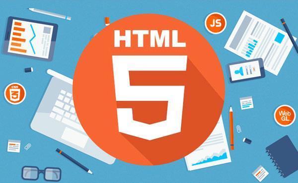 学习总结之HTML5剑指前端(建议收藏,图文并茂)