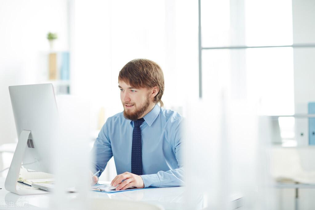 这几个棘手的面试常见问题,如何高情商的回答?