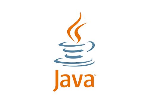 《零基础学 Java》 FAQ 之 17-怎么理解Java中的数组