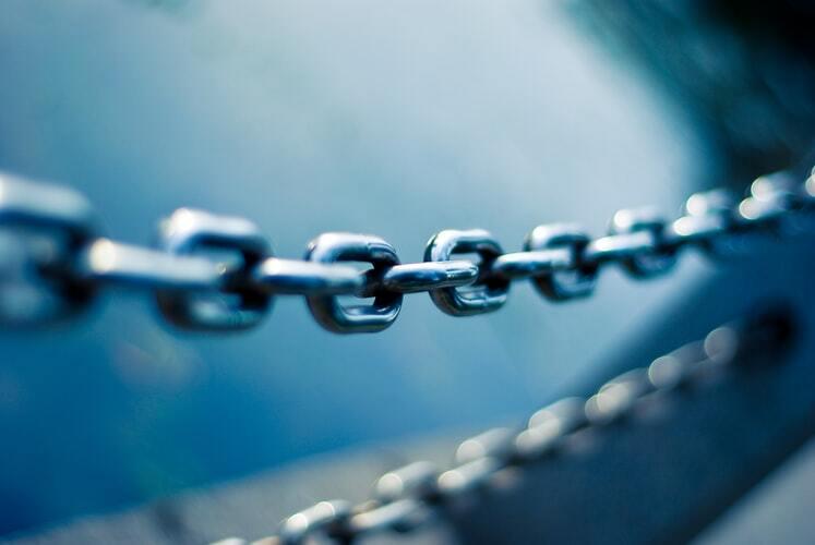 【数据结构】双向链表插入操作的时间复杂度分析