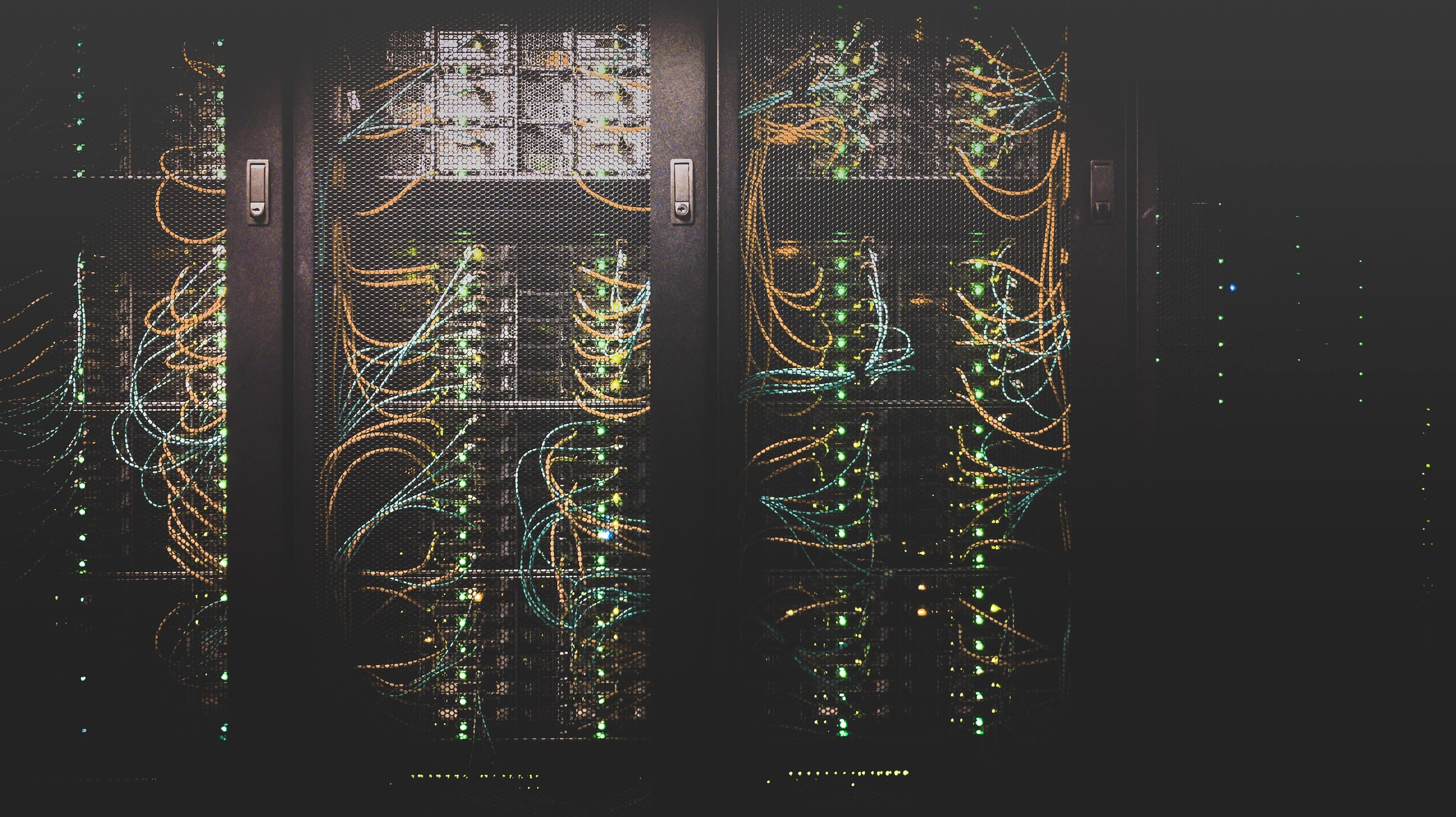 搞定 HTTP 协议(一):HTTP 与网络基础