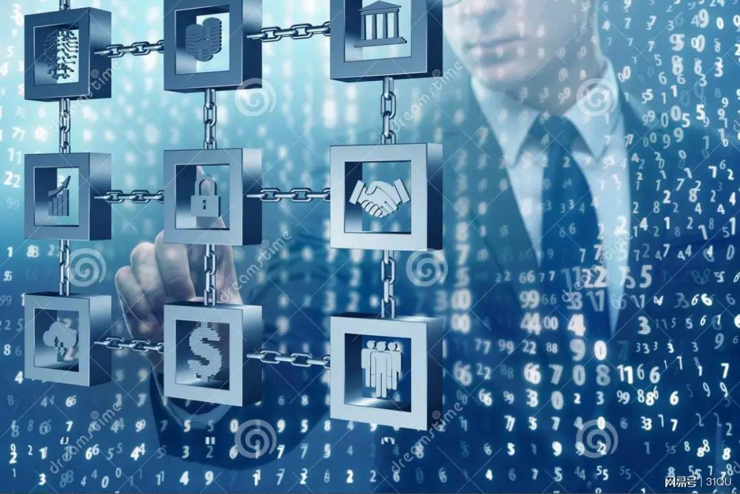 区块链电子证据的司法应用现状与展望