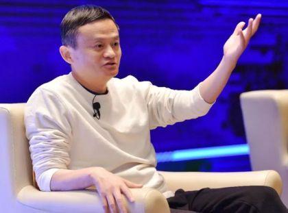 马云谈996;腾讯宣布开源三大开发工具;余承东:对向苹果销售 5G 芯片保持开放丨Q新闻