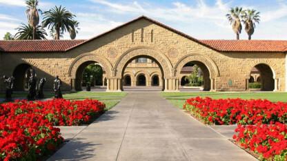 斯坦福开源Python库StanfordNLP,可处理53种人类语言