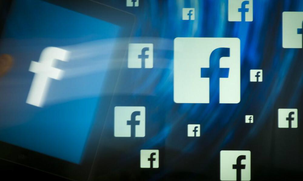 完爆旧系统!Facebook开源图神经网络库PBG,无需GPU搞定数十亿节点图嵌入
