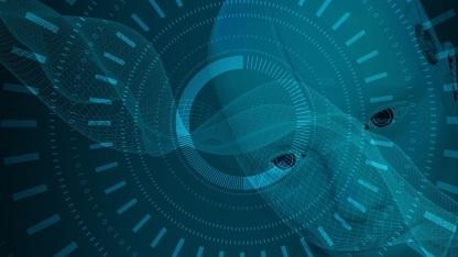 AI繁荣下的隐忧——Google Tensorflow安全风险剖析