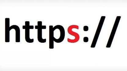 HTTP协议:看个新闻原来这么麻烦