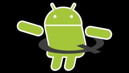 Android Q首个测试版发布: 支持可折叠屏幕