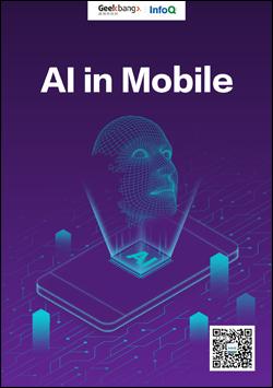 AI in Mobile