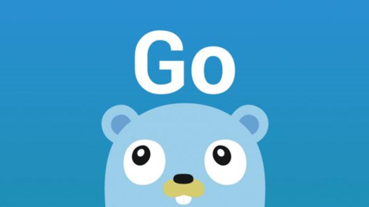 Go语言很好很强大,但我有几个问题想吐槽