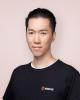 43 | 多进程优化:Node.js cluster模块实战与源码解读