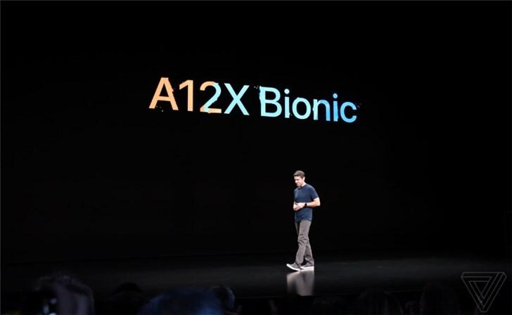 AI一周热闻:研究生留学资助项目突遭暂停;微软将竞标五角大楼AI合同