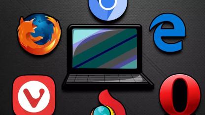 深入理解浏览器的缓存机制