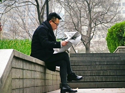 李彦宏说百度做不好技术含量不高的事儿,马化腾连续三年呼吁重视未成年人网络保护