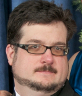 如何将C# 7类库升级到C# 8?使用可空引用类型