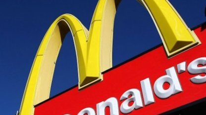 麦当劳数字化转型中获得的6个数据科学经验