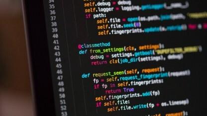 Facebook开源ptr:在Python环境中并行运行单元测试