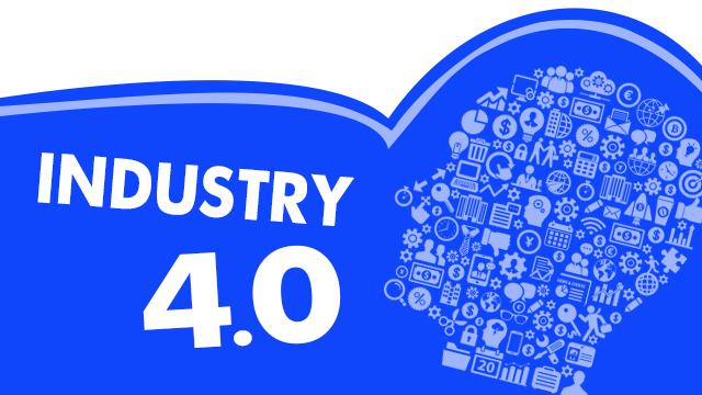 工业AI时代,大数据云平台未来5年迎最佳发展时机