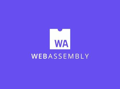 我们用WebAssembly将Web App速度提升了20倍