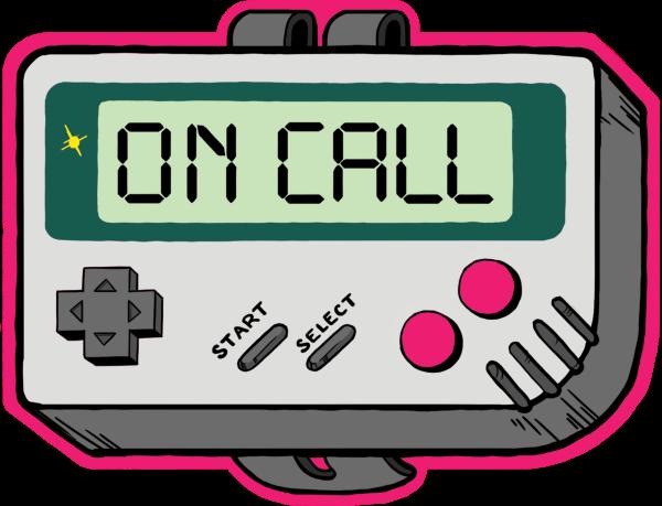 构建强大的项目on-call文化
