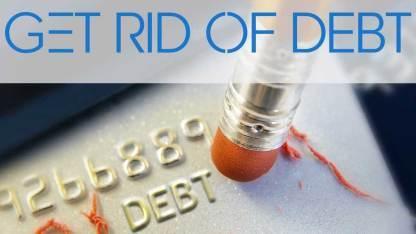 为什么不断做迁移,那是在还技术债