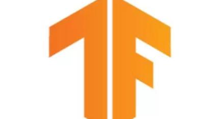 TensorFlow 2.0内测版重磅发布,还有两款边缘计算硬件助阵