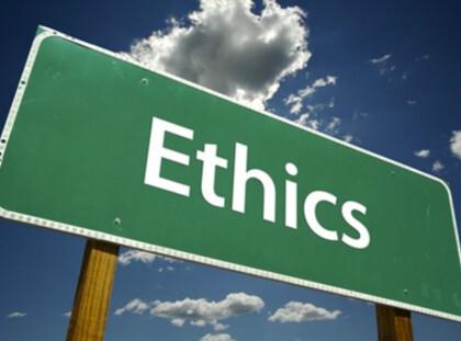 两面看问题:区块链与伦理人权
