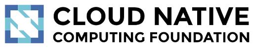 以 CNCF 的方式实现云原生意味着什么?