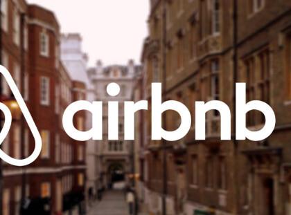 Airbnb如何简化1000多位工程师的Kubernetes工作流程?