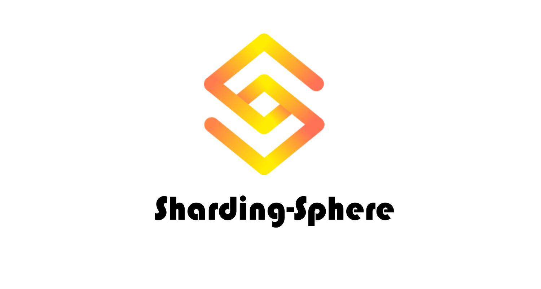 快讯!Sharding-Sphere正式进入Apache孵化器