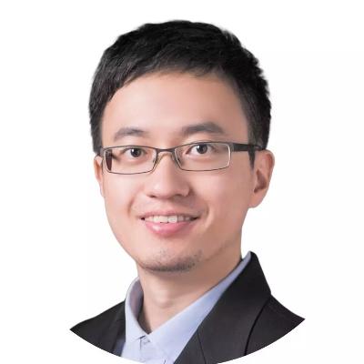流利说张潇君:引入谷歌工程实践,让流利说在人效上更接近硅谷