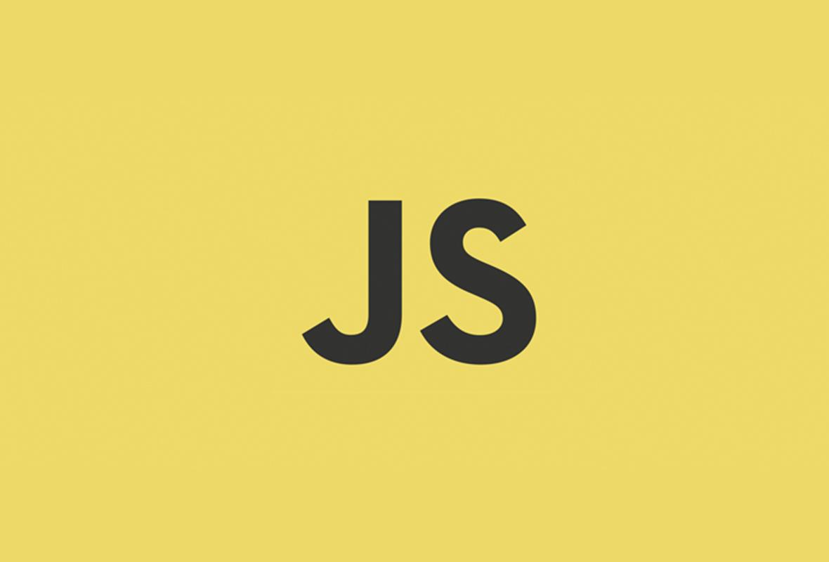 没有JS的前端:体积更小、速度更快!