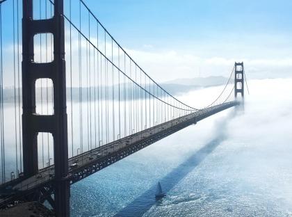 Java工程师的成长路线图是什么?