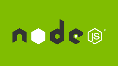 Deno 如何偿还 Node.js 的十大技术债?