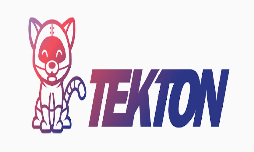 谷歌开源Tekton:Kubernetes原生的CI/CD构建框架