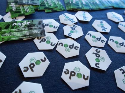 Node和JS基金会宣布合并为 OpenJS 基金会