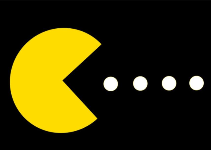 """开源是项""""全民工程"""",揭秘开源团队的管理运作"""